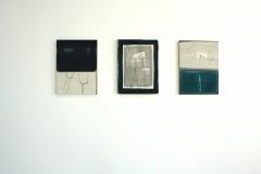 1_Kokkonen_Group-Photo-of-works_jpeg