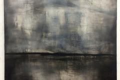 Maria-Kokkonen_Sample-of-Style-of-Work-3